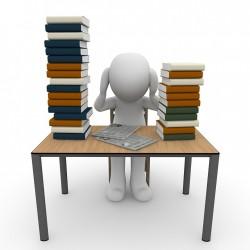 Tarptautinio verslo mokymas