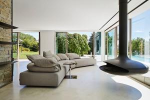Itališka sofa
