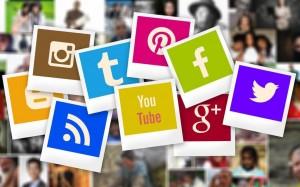 Socialinė reklama