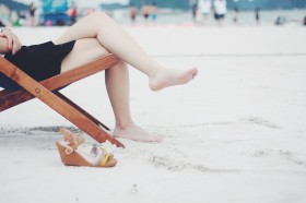 Gražios kojos